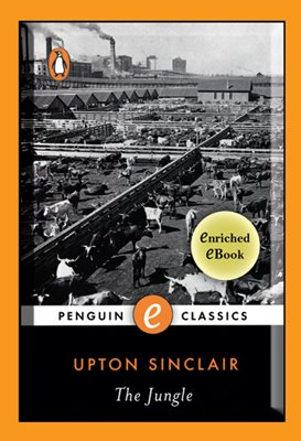 upton sinclair flivver king essays We have put together a team of expert essay writers who are highly competent in effective academic writing back to homepage upton sinclair's the flivver king upton sinclair's the flivver king required reading: the flivver king, by upton sinclair, entire.