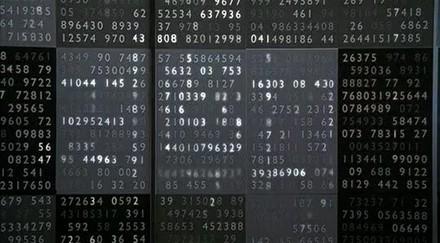 Metadata01