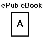 ePub01
