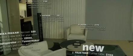 FCmetadata003