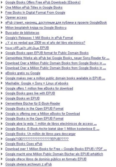 GoogleLinks002