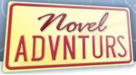 NovelAdventures002