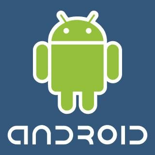AndroidIllo