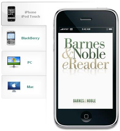 BNeReaderDownloads