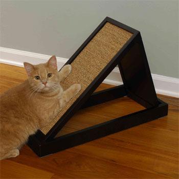 cat-scratching-post-346226