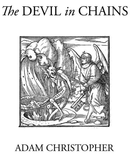 DevilInChainsCover