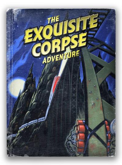 EC_bookcover_big
