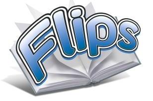 FLIPSlogo