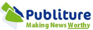 PublitureLogo