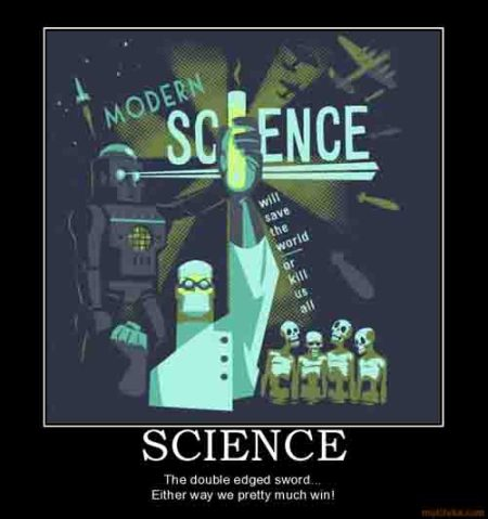 demotivational-science1