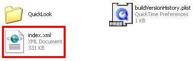 iWorksPagesFolder001