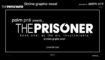 PrisonerGNi0102