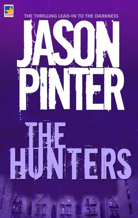The-Hunter-by-Jason-Pinter-739045