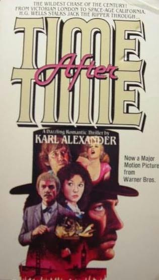 TimeAfterTimeCover