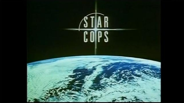 Writing red alert star cops the ebook test its fandeluxe PDF